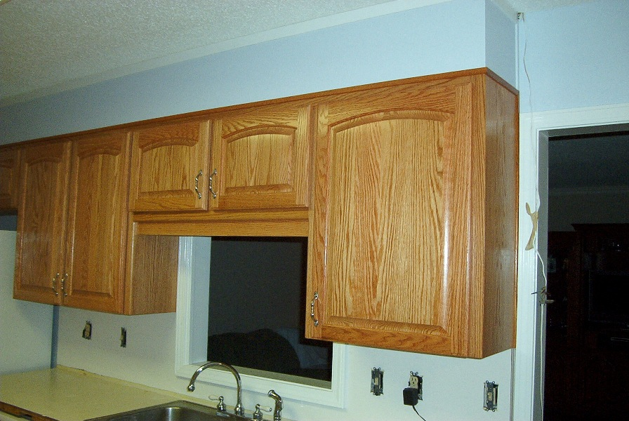 cox artisan cabinet refacing kitchen cabinet