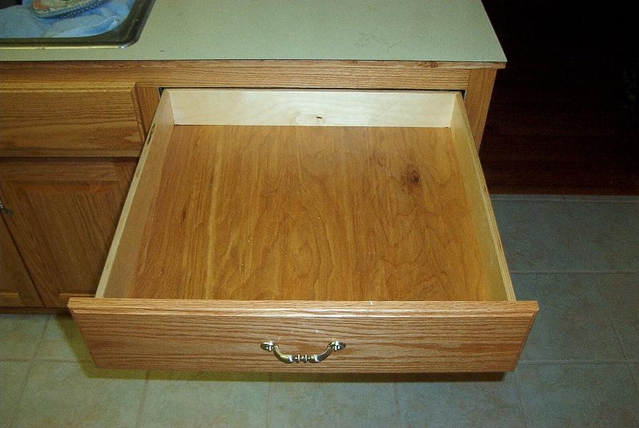 Heather Cox Artisan Cabinet Refacing Kitchen Cabinet