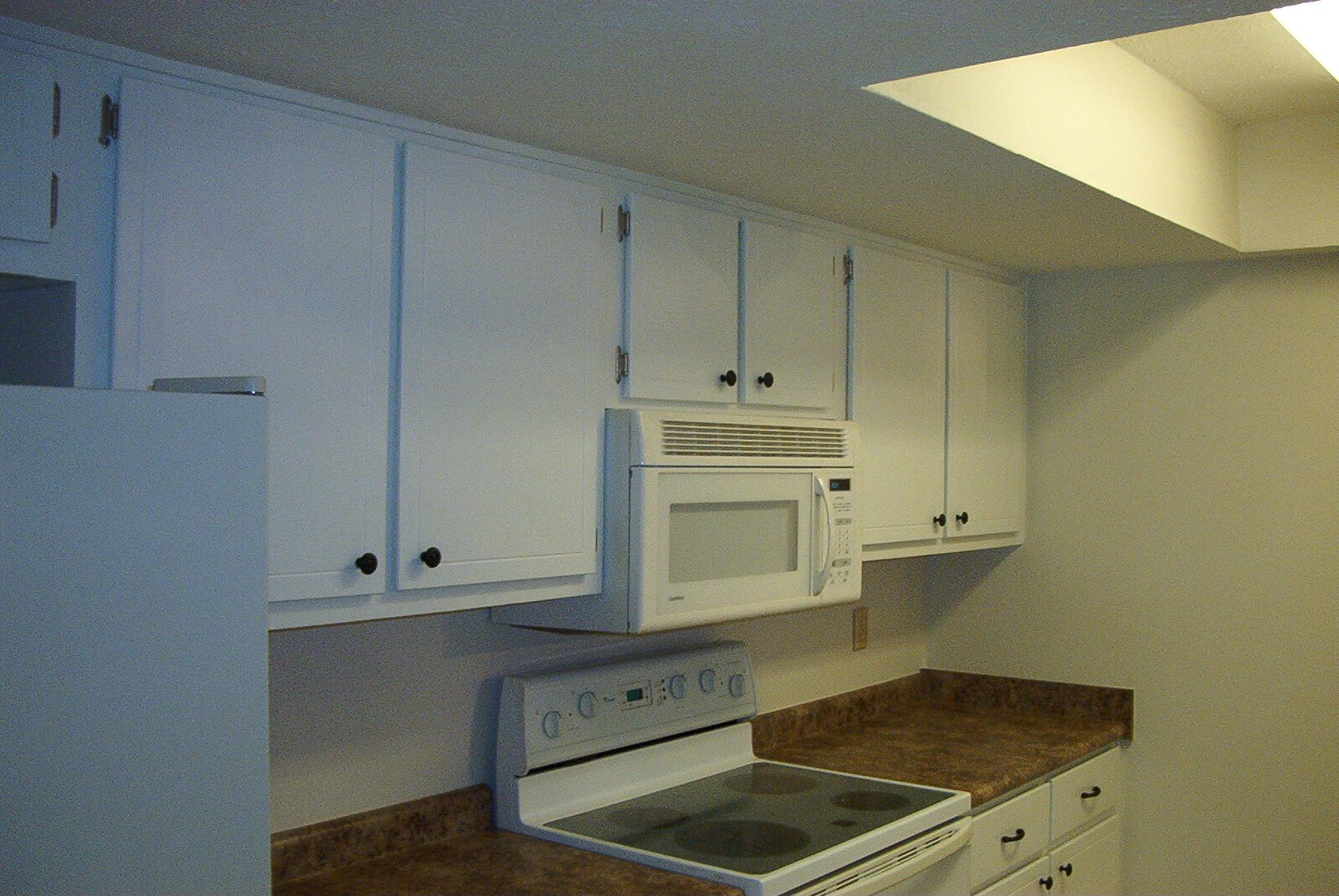 heather cox artisan cabinet refacing kitchen cabinet refacing im000574