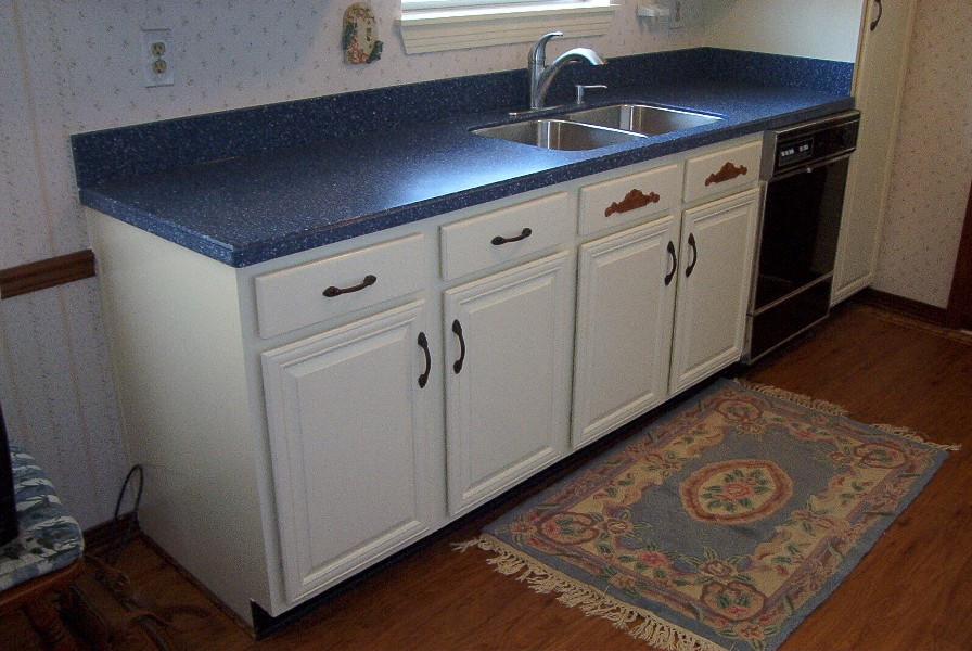 Kitchen Cabinet Formica Doors With Refacing Kitchen Cabinets With