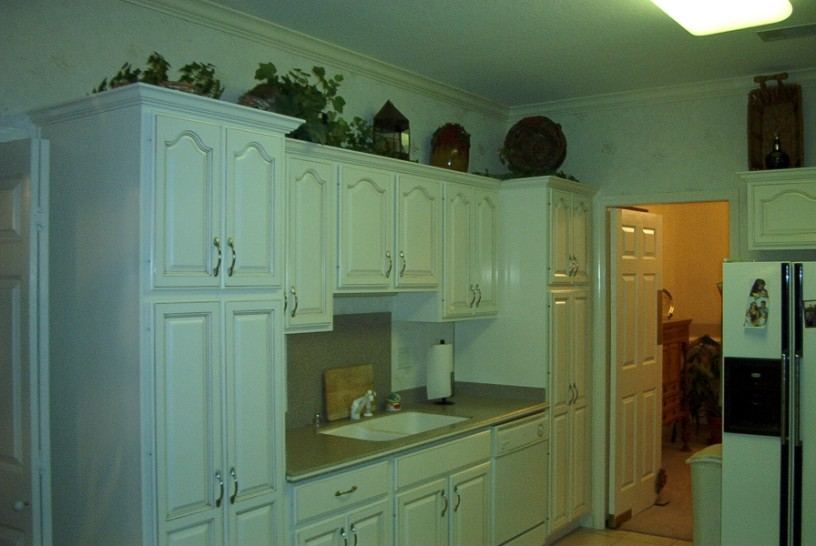 Heather cox artisan cabinet refacing kitchen cabinet refacing solid